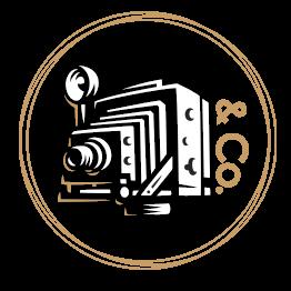 Camera & Co
